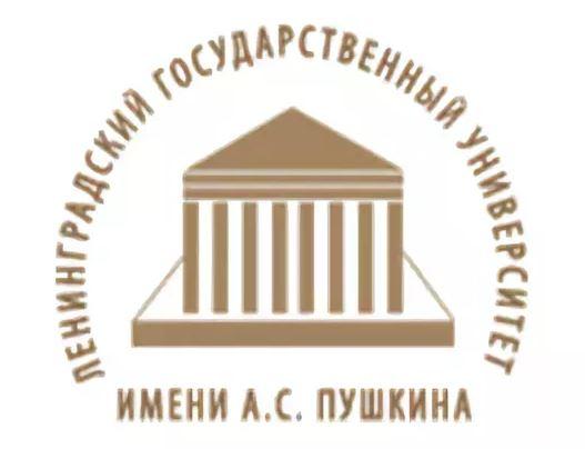 LGY Pyshkina