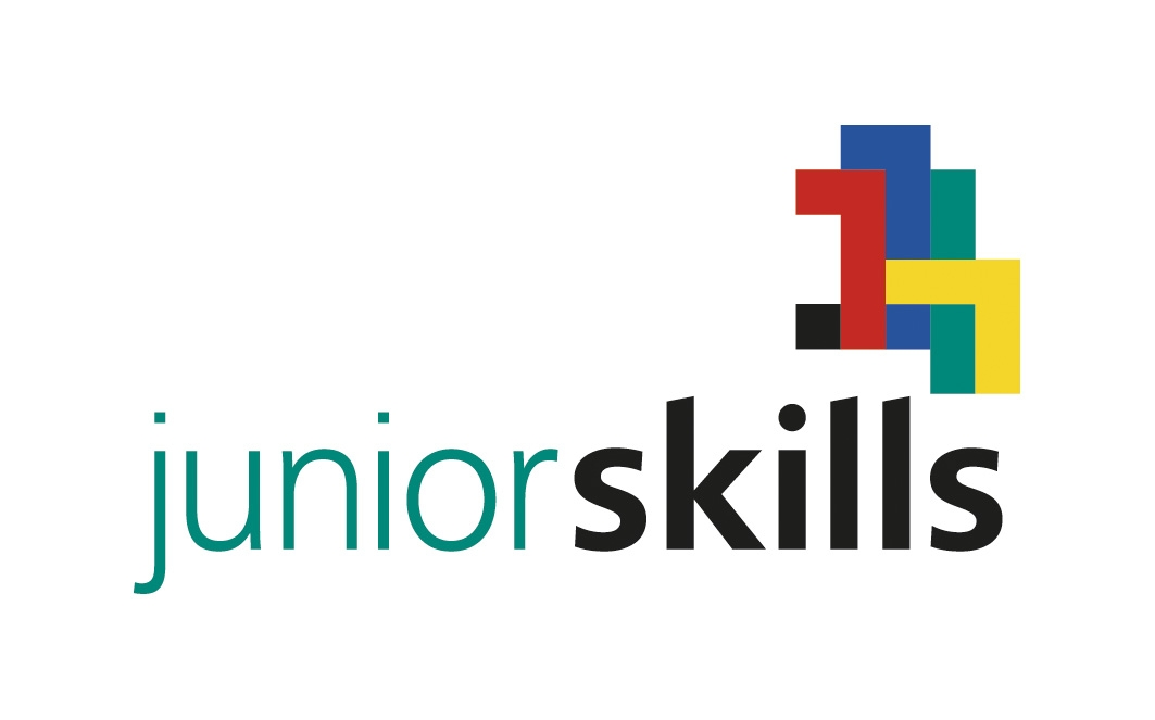 juniorskills logo